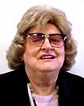 Judy Mueller