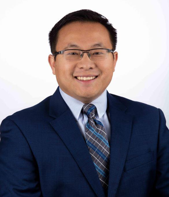 Tong Khang